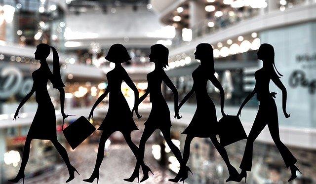 nakupování žen.jpg