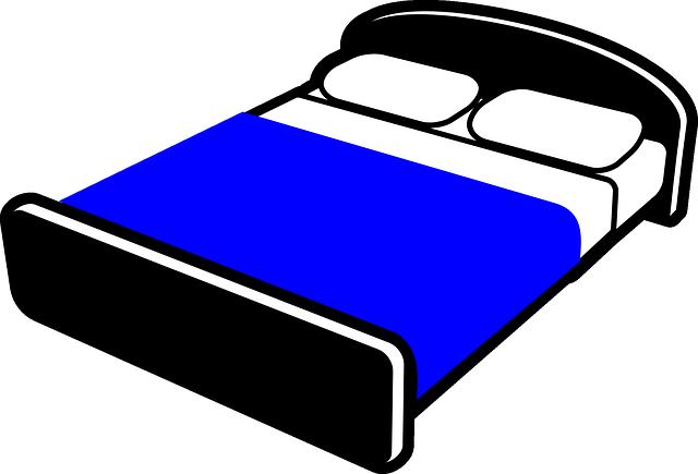 postel pro dva.png
